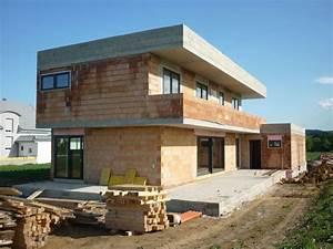 Massivholzplatte 200 X 80 : fensterma e breite fenster fensterforum auf ~ Bigdaddyawards.com Haus und Dekorationen