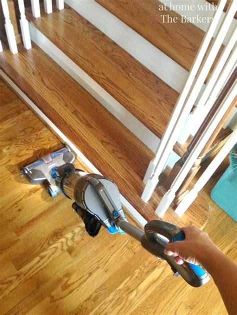 hoover air cordless vacuum cordless vacuum  vacuum