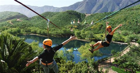 Safe Adventure Activities inside Mexico – Mexican