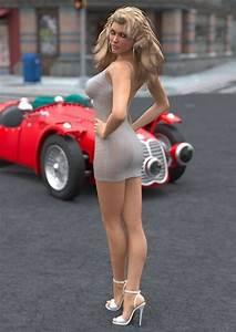 Mini Skirts and Dress and Choice 2016 – Fashion Gossip