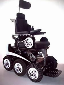 Fauteuil Roulant Electrique 6 Roues : le fauteuil roulant lectrique magix de new live ~ Voncanada.com Idées de Décoration