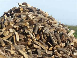 Bois De Chauffage Bricoman : visitez dans le rh ne proximit de lyon 69 le lieu de ~ Dailycaller-alerts.com Idées de Décoration
