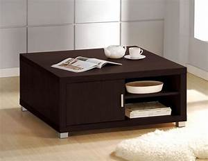 coffee tables ideas coffee tables with storage ottomans With coffee table and end tables with storage