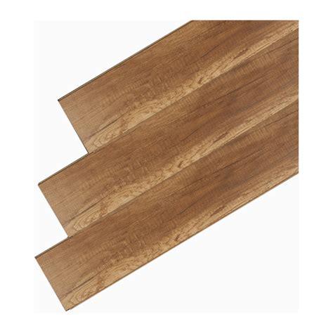 Laminate Floor Spacers Rona by Laminate Flooring 12mm Megaloc Monum Oak Rona
