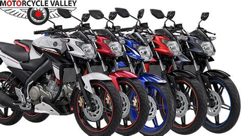 yamaha vixion motorcyclevalley