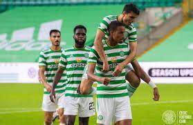 Watch Celtic vs Livingston FC Live Streaming Links ...