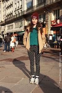 Style Hipster Homme : hipstery girl rue berger paris modasic ~ Melissatoandfro.com Idées de Décoration