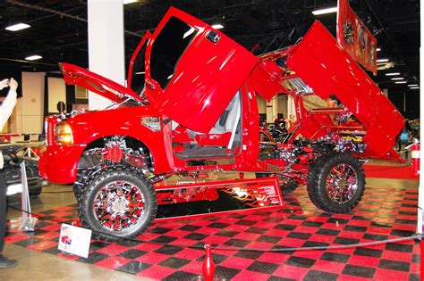 worlds best truck deflorio s 54 buick takes boston s pilgrim award the