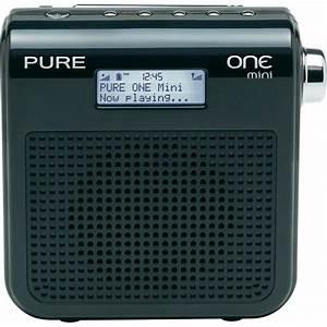 Fm Berechnen : pure one mini series ii dab fm radio sw im conrad online shop 351581 ~ Themetempest.com Abrechnung