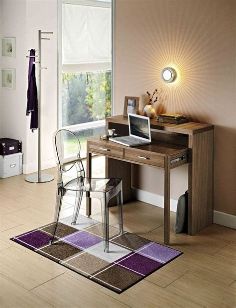 Corner Bedroom Bureau by Petit Bureau Helline For The Home Petit Bureau Petit