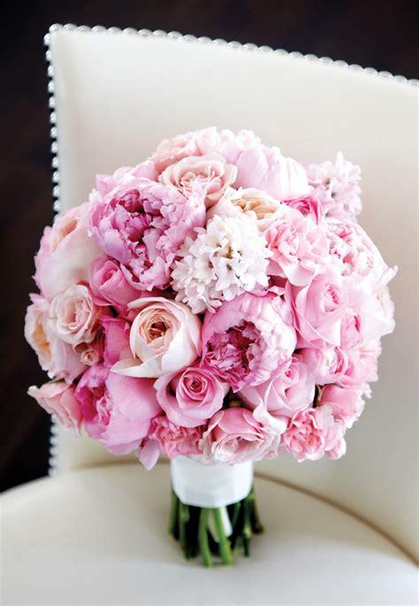 Best 25 Hyacinth Bouquet Ideas On Pinterest Hyacinth
