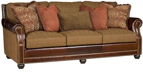 king hickory sofa reviews king hickory juliana sofa