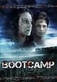Boot Camp   Movie fanart   fanart.tv