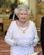 File:HM Queen Elizabeth II.jpg - Wikipedia
