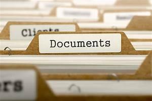 Arrêt Du Conseil D état : acc s aux documents administratifs et s curit publique le conseil d etat tranche l 39 agence ~ Medecine-chirurgie-esthetiques.com Avis de Voitures