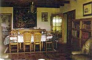 Location Vacances Villa Piscine Carcassonne Aude