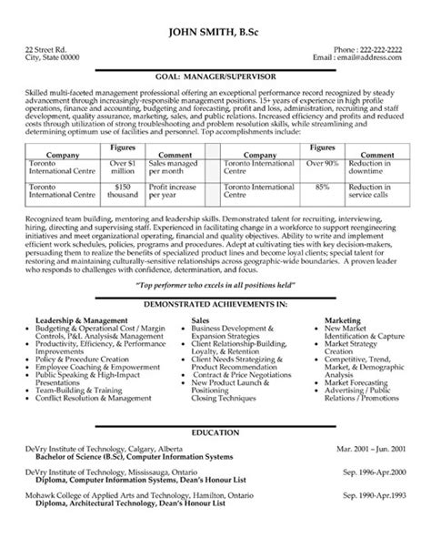 Project Administrator Resume by Pin By Johzanne Miller On Resume Sle Resume
