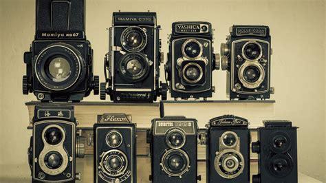 wallpaper vintage audio electronics  px