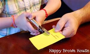 100 household items for fine motor skills With what kind of paint to use on kitchen cabinets for corn hole stickers