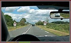 Réviser Le Code De La Route : r viser le code de la route test gratuit de niveau d couvrir ~ Medecine-chirurgie-esthetiques.com Avis de Voitures