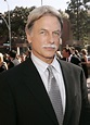 'NCIS:' The Roles That Prepared Mark Harmon to Play Gibbs