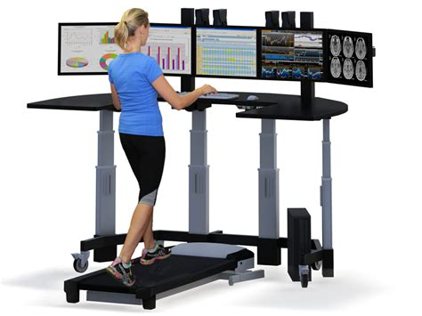 the adjustment bureau height adjustable treadmill standing desk afcindustries com