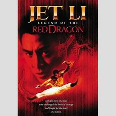 Subscene  Legend Of The Red Dragon Aka New Legend Of Shaolin (新少林五祖  Hong Xi Guan Zhi Shao