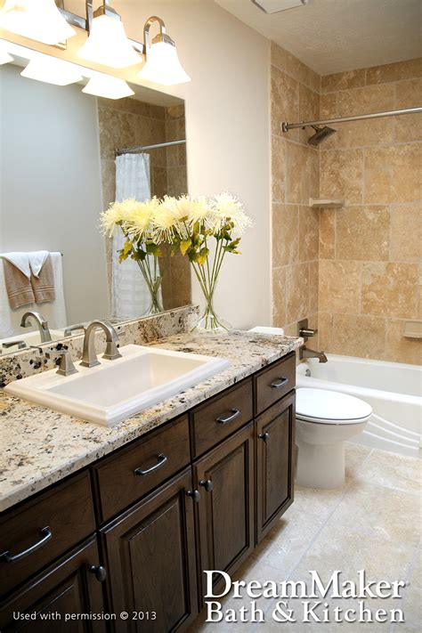 standard baths powder rooms gallery dreammaker bath