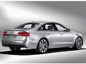 Audi A6 Hybride : audi a6 hybride 2012 audi a6 hybrid 2012 challenges ~ Medecine-chirurgie-esthetiques.com Avis de Voitures