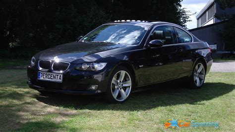 bmw 330 xd pictures bmw 330 xd photos and comments www picautos