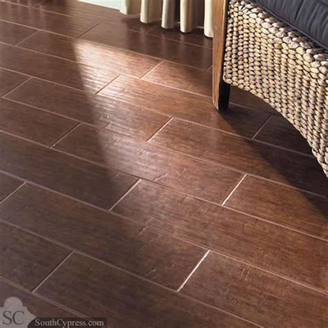 ceramic tile that looks like wood floors porcelain wood tile 171 porcelain tile that looks like wood