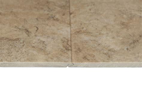 ovio vinyl tile 5mm click lock age collection