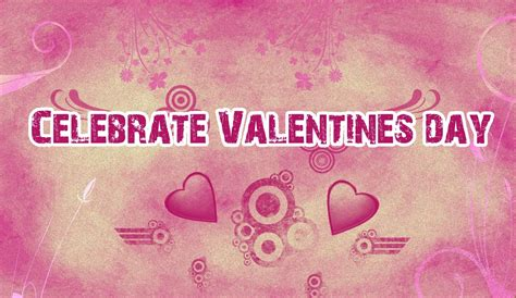 20 Reasons Why You Should Celebrate Valentine's Day - Find ...
