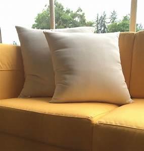 All, Wool, Natural, Couch, U0026, Sofa, Throw, Pillows, Eco, Home, Decor, Organic, Cushions, U2013, Holy, Lamb, Organics