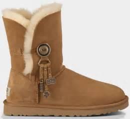 ugg canada sale outlet ugg azalea 1005382 boots chestnut uggzm00000062 chestnut ca 178 05 uggs outlet uggs