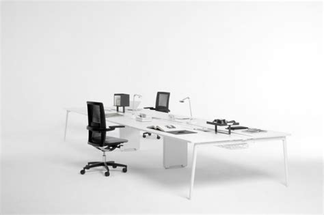 fournisseur mobilier bureau atlantic bureau est un fournisseur de mobilier et bureaux