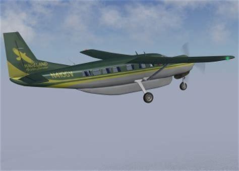 25+ Cessna Display Pics - FreePix