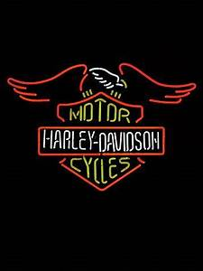 17 Best images about Harley Davidson on Pinterest