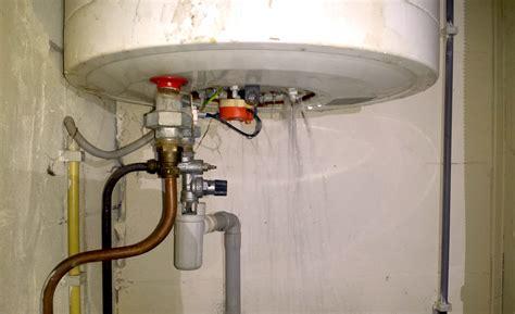 infiltration eau plafond appartement infiltration eau plafond appartement 28 images infiltration eau bande transporteuse