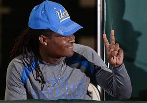 How UCLA's newest recruiting class stacks up to previous ...