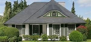 Dachziegel Kosten Pro Qm : faszinierend hochwertig und vielseitig ~ Michelbontemps.com Haus und Dekorationen