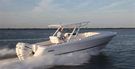Intrepid Boats Warranty by Intrepid Boats 327 Cuddy 2012 2012 Reviews Performance