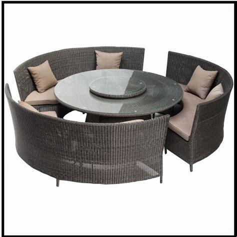 chaise b b leclerc salon de jardin resine pas cher table jardin ovale