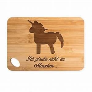 Welches Holz Für Schneidebrett : die besten 25 reinheit zitate ideen auf pinterest realit ts check t gliche motivationszitate ~ Markanthonyermac.com Haus und Dekorationen