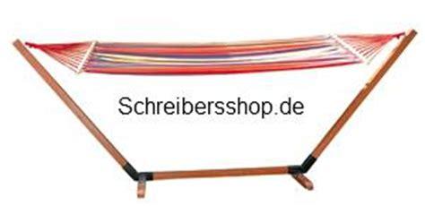 Hängematte Mit Holzgestell Teak by Gartenm 246 Bel Hollywoodschaukeln Bestellen Bei Yatego