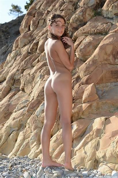 Pimpandhost 007 Queres Seguro Verlo Estas Poringa