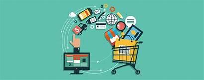 Ecommerce Commerce Success Wordpress Business Dollar Website