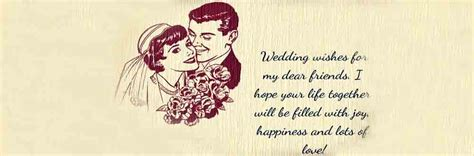 top  happy married life wishes quotes  friend malloryheartcozies