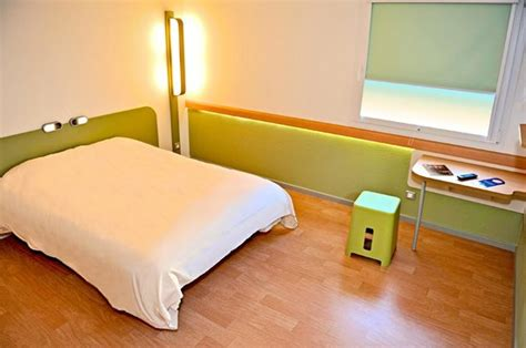 ibis budget chambre chambre picture of ibis budget strasbourg sud illkirch