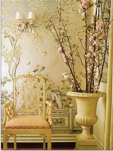 chinoiserie chic april